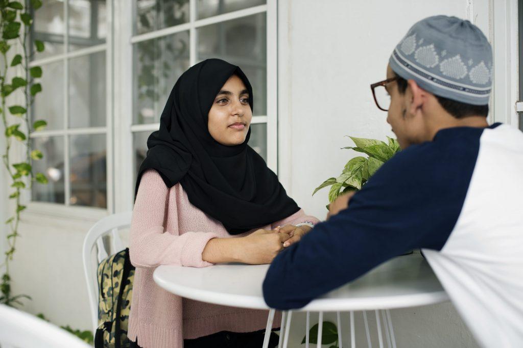 muslima com