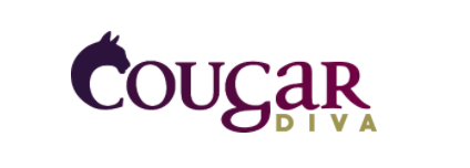 cougar sites