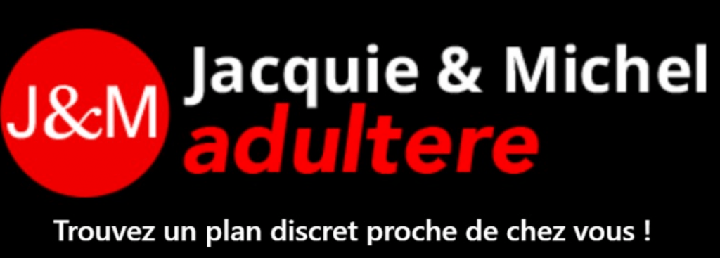 site adultere