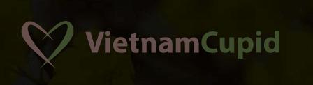 site de rencontre asiatique france